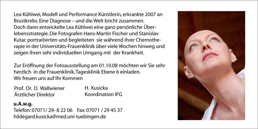 stanislav kutac photographer» blogarchiv » einladung zur, Einladung