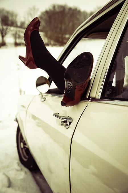 car_1947