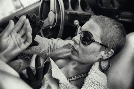 car_1960