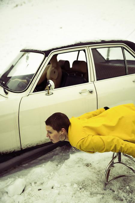 car_2033