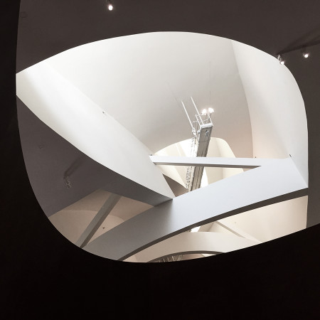 gehry_7193